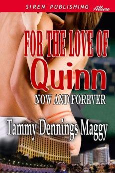 Released September 2011