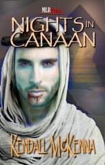 Nights_in_Canaan_Final_Front
