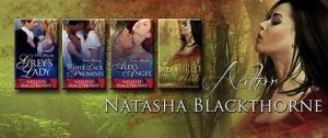 Natasha Blackthorne banner