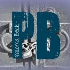 pb Author Icon