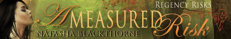 ameasuredrisk_2_banner