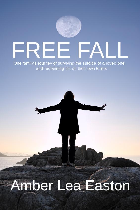 FreeFallCover