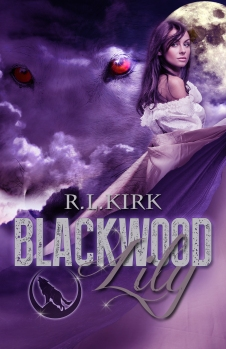 Blackwood_Lily_CoverFINAL