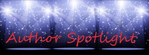 Autor Spotlight