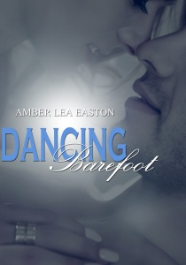 DancingBarefoot_1FINAL