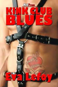 kink club blues