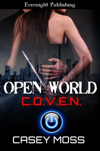 openworld_CMoss_1600x2400