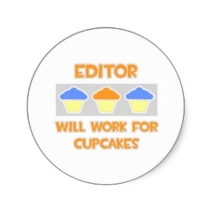 editor_will_work_for_cupcakes_sticker-p217333388719093045wt1ru_315
