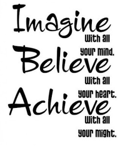 quotes-inspirational-motivational-quotes-self-improvement-success-faith-belief-courage-quotes-hard-work-happiness-joy-faith-courage-belief-my-perfect-line-5_large