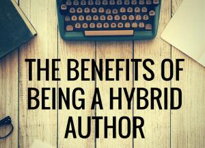 hybrid-author-2