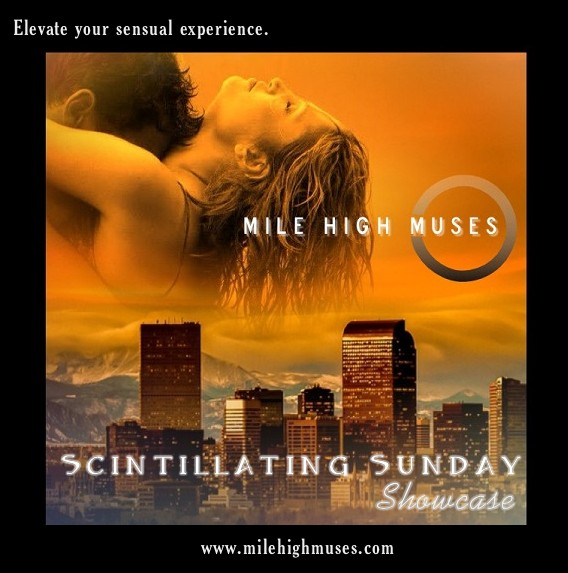 Mile High Muses Graphic for Sundays